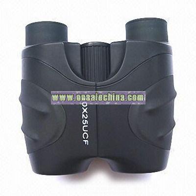 10x Binoculars