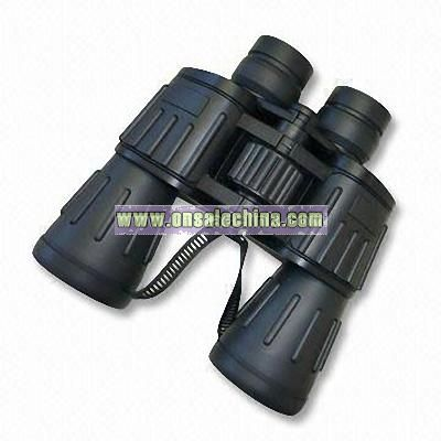 10x Porro Binoculars
