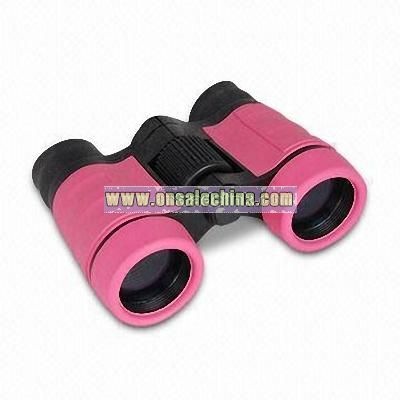 Toys Binoculars in Various Colors