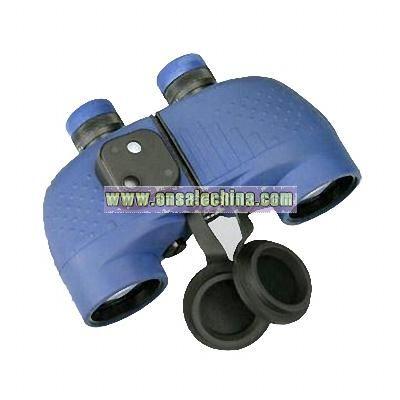 In-trend 7x Binoculars