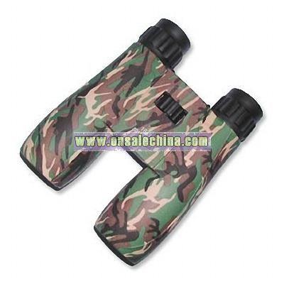 16x Powerful Binoculars