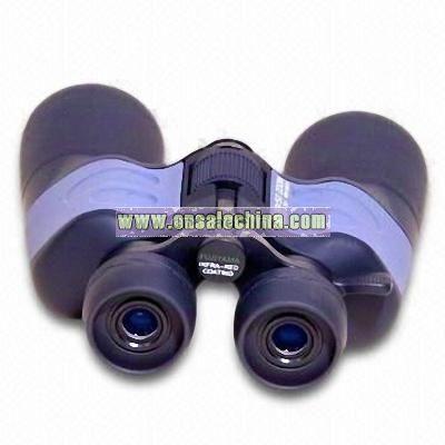 50mm Zoom Binoculars