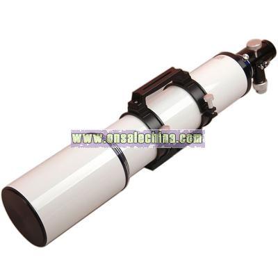 127mm ED Apo Telescope