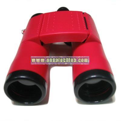 Outlook Binoculars
