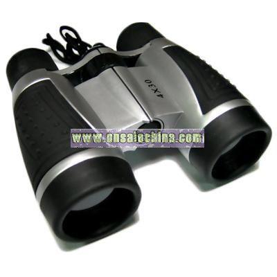 Vistaview Binoculars