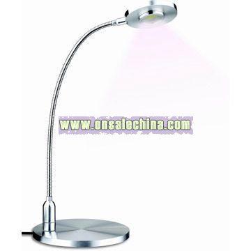 5W High-power LED Reading Lamp