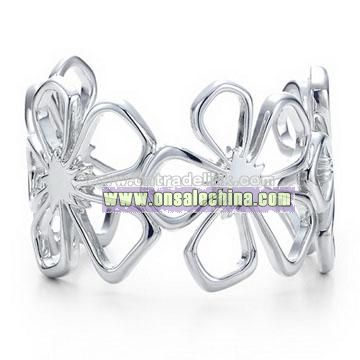 WHOLESALE BANGLE - BUY CHEAP BANGLE FROM BANGLE WHOLESALERS | DHGATE