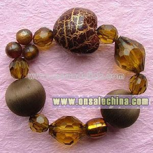 BANGLE BRACELETS - 'ZAD - WHOLESALE FASHION JEWELRY