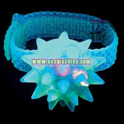 JELLY BRACELETS - ASK.COM