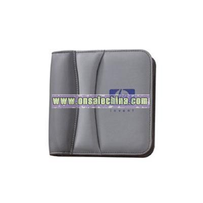 Tangent CD Case - Gray