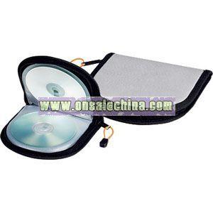 AZTEC CD HOLDERS