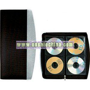 MERCURY CD HOLDERS