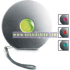 OPTICA CD CASES