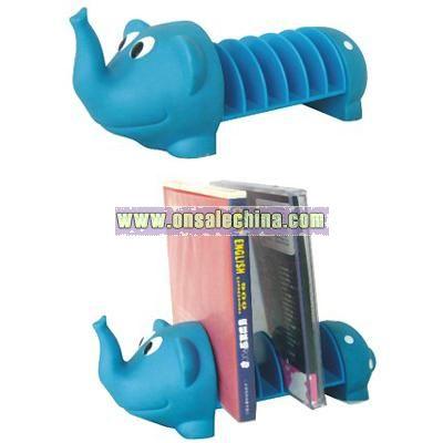 Plastic CD Holder Gifts