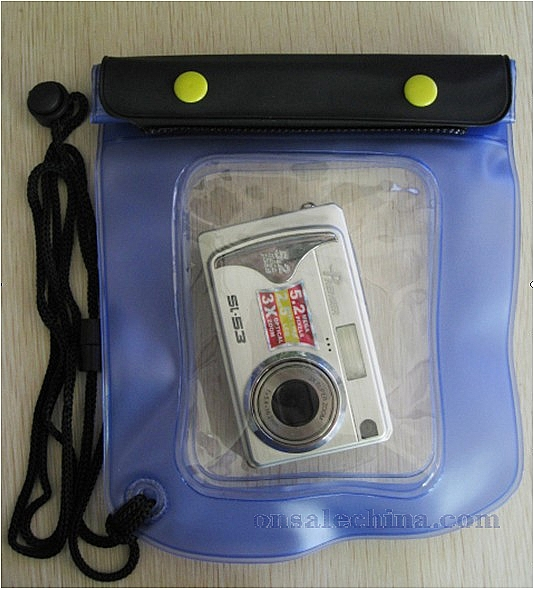 Waterproof Cases for camera