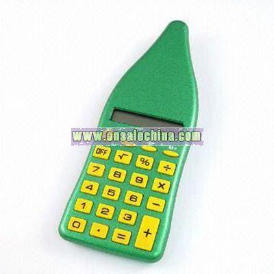 Eight Digit Premium Calculator