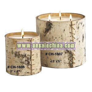 Candle in Cup Wholesale China | Osc Wholesale