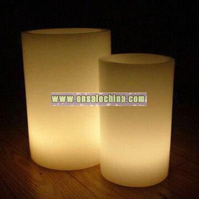 solar power candle wholesale china osc wholesale. Black Bedroom Furniture Sets. Home Design Ideas