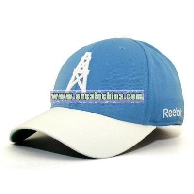 AFL 50th Sideline Cap