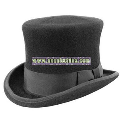Topper cap