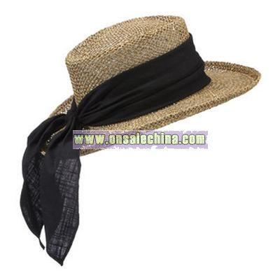 Hilton Head Gambler hat