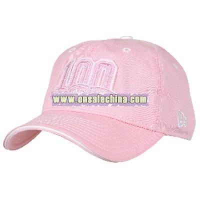 Youth Centennial Mesa Pink Cap