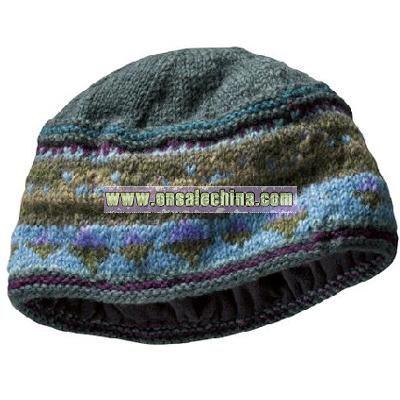 Women's Spirit Bright Hat