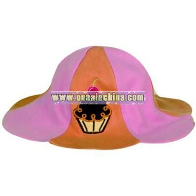 Baby Hats  Sale on Baby Hats Wholesale China   Osc Wholesale