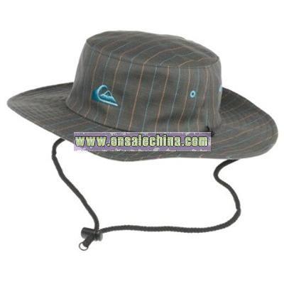 Men's OG Status Bushmaster Beach Hat