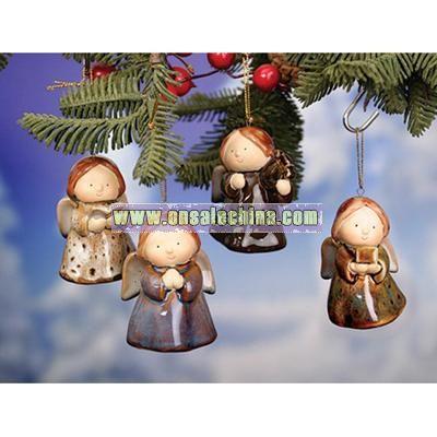 Christmas Hanging Wholesale China Osc Wholesale