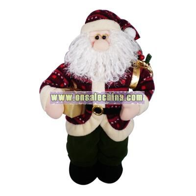 Christmas Gifts wholesale china| Ch9024926
