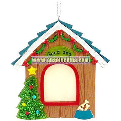 Christmas Frame Wholesale China   Osc Wholesale