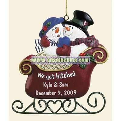 Christmas Decorations Wholesale on Snowman Christmas Wholesale China   Osc Wholesale