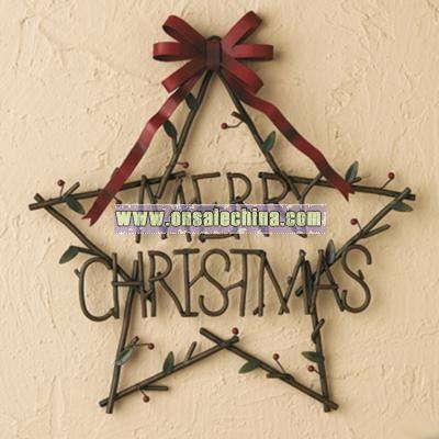 5798440013erry Christmas5798440224Star Sign