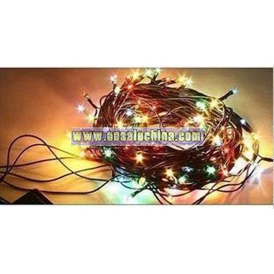 Christmas lights,decorative lights,beautiful colors,20pcs/lot,wholesales