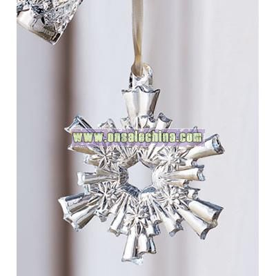 Christmas Decorations Wholesale on Christmas Ornaments Wholesale China   Osc Wholesale
