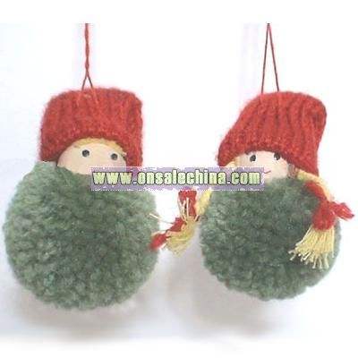 Christmas Balls - Products Directory,Indian Products Directory