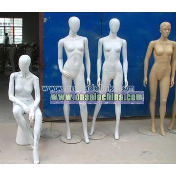 Original Mannequins