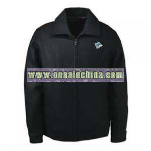 Executive Jacket