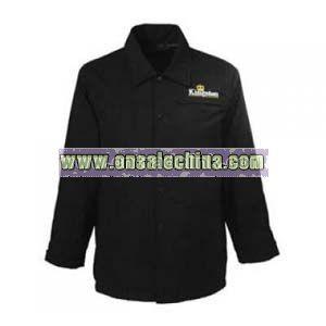 Royal Sports Jacket