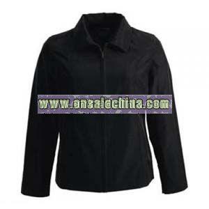 Micro Trend Jacket
