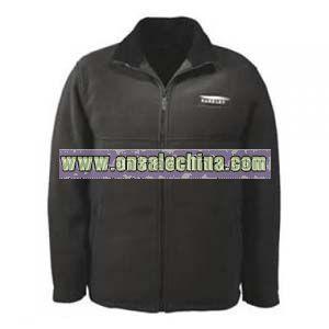 Fleece Promo Jacket
