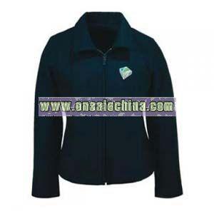 Ladies Executive Jacket