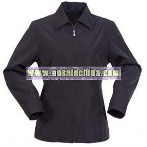 Microfit Ladies Jacket
