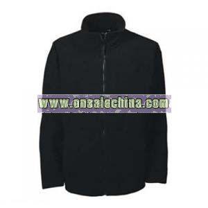 Trek Fleece Jacket