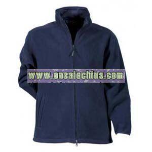 Mens Windproof Jacket