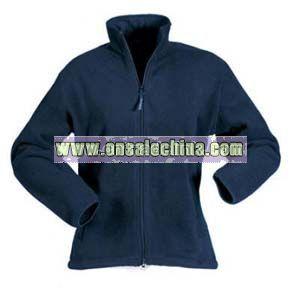 Windguard Ladies Jacket
