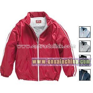 SLAZENGER WINNER WINTER JACKETS