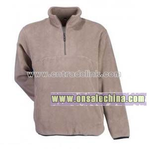 Polar Guard Fleece pullover