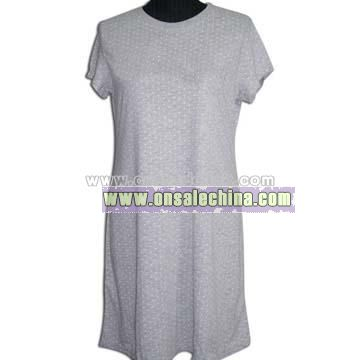 Ladies' Sleepshirt